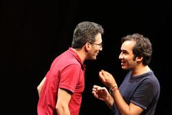 اجرای سه نمایش تازه در پردیس تئاتر شهرزاد