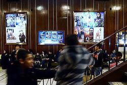 سینمادارانی که «مخاطبداری» میکنند/ تخفیف در قیمت بلیتها