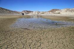 آبرسانی به۲۴ روستای بزرگ خراسان شمالی/مصرف آب۱درصد افزایش یافت