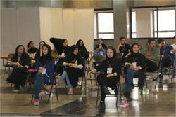 جزئیات بیست و پنجمین المپیاد علمی دانشجویی کشور اعلام شد