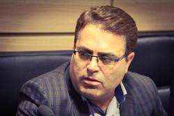رقابت ۵۵۰ شهر برای کسب عنوان پایتخت کتاب ایران