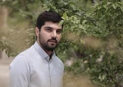 حزباللهی به روایت «پدر»: تهیشده از جوهر مقاوم، حافظ قرآنِ خوشتیپ