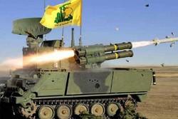 حزب الله کابوس تل آویو/ طرح تخلیه ۲۲ شهرک صهیونیست نشین