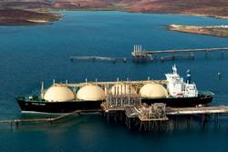 بزرگترین خریدار چینی نفت آمریکا واردات نفت خود را متوقف کرد