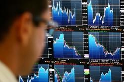 انگیزه معاملات بینالمللی به پایینترین سطح ۴ ساله افت کرد