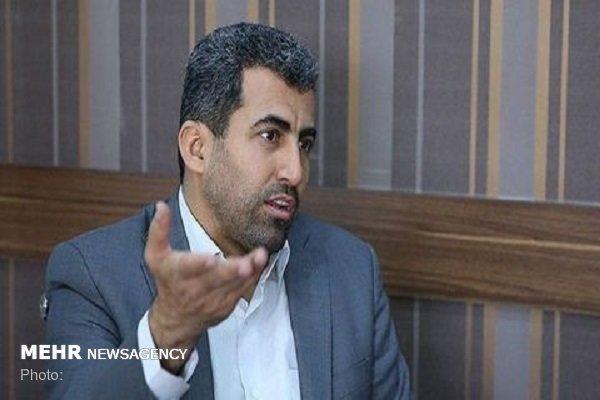 تغییر دستور کار کمیسیون امنیت ملی مجلس با اولویت حادثه کرمان