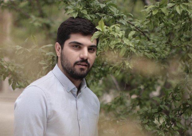 حزباللهی به روایت «پدر»: تهیشده از جوهر مقاوم،حافظقرآنِ خوشتیپ