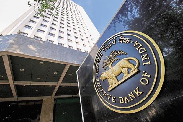 چشمانداز ناامیدکننده اقتصاد هند