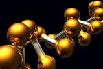 منتجات النانو الايرانية تتغلغل الى الاسواق الامريكية