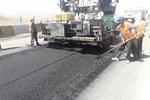 ۳ میلیارد تومان برای بهسازی منطقه سلیچ آبادان اختصاص یافت