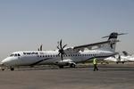 الزام شرکتهای هواپیمایی به عرضه بلیت ریالی/ کاهش قیمتها با تخصیص ارز از سامانه نیما به ایرلاینها