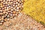 قیمت کنجاله سویا در بنادر ۲۷۰۰ تومان تعیین شد/ ۳.۳ میلیون تن کالای اساسی موجود است