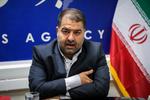 واکنش عضو شورای شهر به لغو دورکاری کارمندان در تهران