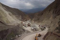 بهبود فضای کسب و کار معدن با بازنگری قانون معادن
