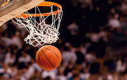 مرحله جدید اردوی تیم ملی بسکتبال دختران در قزوین برگزار می شود