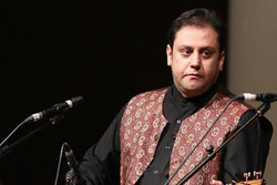 اهالی موسیقی را به دولت بی اعتماد نکنید/ انتقاد از بنیاد رودکی