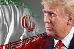Trump's despair against Iran's power