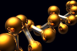 پرداخت بیش از ۷/۵ میلیارد ریال حمایتتشویقی به محققان نانو
