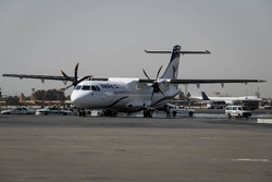 Iran to sue ATR over breaking deal under US sanctions
