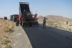 وضعیت پروژه های نیمه تمام راهسازی ایلام/ ۱۱ طرح در حال اجراست