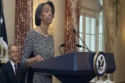 بنگلہ دیش میں امریکی سفیر کی گاڑی پر حملہ