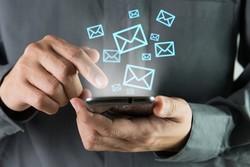 ارسال ۲ میلیارد پیامک برای اخطار سیل/ نقش اپهای بومی در کاهش خسارات