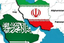 Saudi Arabia issues visa for head of Iran interests section