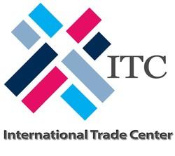 Geneva-based delegation in Tehran for trade talks