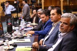 سفر اعضای کمیسیون آموزش مجلس به استان مرکزی برای سومین بار لغو شد
