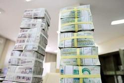 جزئیات تسهیلات بانکی ۹۷/ پرداخت ۷۷۴ هزار میلیارد به بخشهای اقتصادی