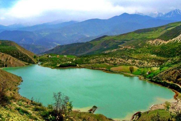 « دریا تا کویر»؛ مقصد بکر گردشگری در تعطیلات نوروز