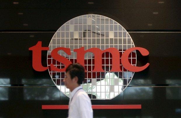 ظرفیت تولید تراشه در تایوان به ۱۲۰ هزار واحد در ماه می رسد