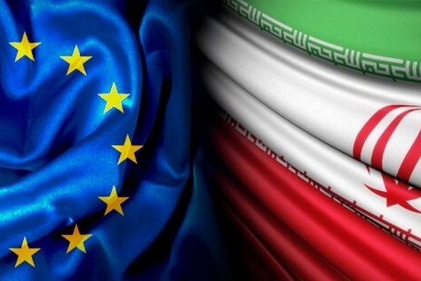 Iran's nonoil export to Europe up by 91% in weight