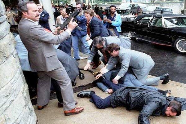 سیاستمدارانی که از ترور جان سالم به در بردند!