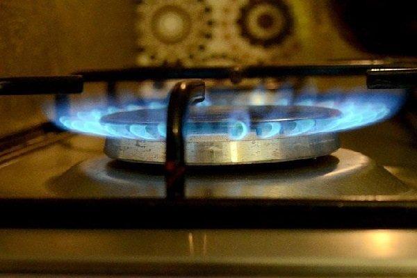 قطع موقت گاز در مهرشهر کرج/تعمیر لولههای گاز در نظرآباد