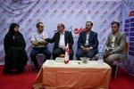 اولین شهرک صنعتی خصوصی گلستان در آزادشهر راهاندازی میشود