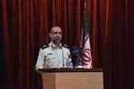 نقش تاثیرگذار سازمان تبلیغات اسلامی در تولید و ارتقای امنیت