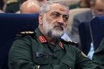 القوات المسلحة الإيرانية تكشف عن مصرع عناصر الاعتداء الإرهابي في الأهواز