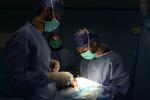 سه راهکار کاهش عوارض جراحی زیبایی/عمل های قابل انجام در مطب