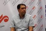 گارد راس آمریکایی به تیم بسکتبال شهرداری گرگان پیوست