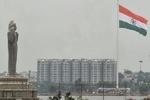 خارجية الهند تعلن مواصلتها شراء النفط الإيراني