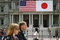 ارتقاء سطح اتحاد آمریکا- ژاپن برای مقابله با چین و کره شمالی
