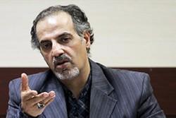 ایران باید واردمسیر مقاومت حداکثری در مقابل غرب شود/ اروپا توان اجرای تعهدات را ندارد