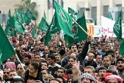 اخوانالمسلمین قرائتی میانهرو از اسلام دارد/ اخوان در حکومتداری عملگراست