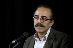 هنر ملی آواز گرفتار فقر تئوریک/ «فرم در آواز ایرانی» کتاب شد