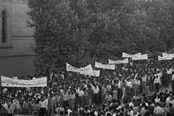 دستاوردهای انقلاب باید برای نسل جوان بیان شود