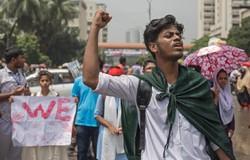 بنگلہ دیش میں پارلیمانی انتخابات میں ہلاکتوں کی تعداد 15  تک پہنچ گئی