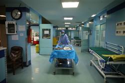 بیمارستانهای اصفهان را تا دو دهه گارانتی کردیم