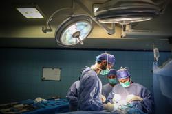 جراحی برای بلندی قد را توصیه نمی کنیم
