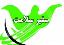 سفیران سلامت خانوار در کرمانشاه ارزشیابی میشوند